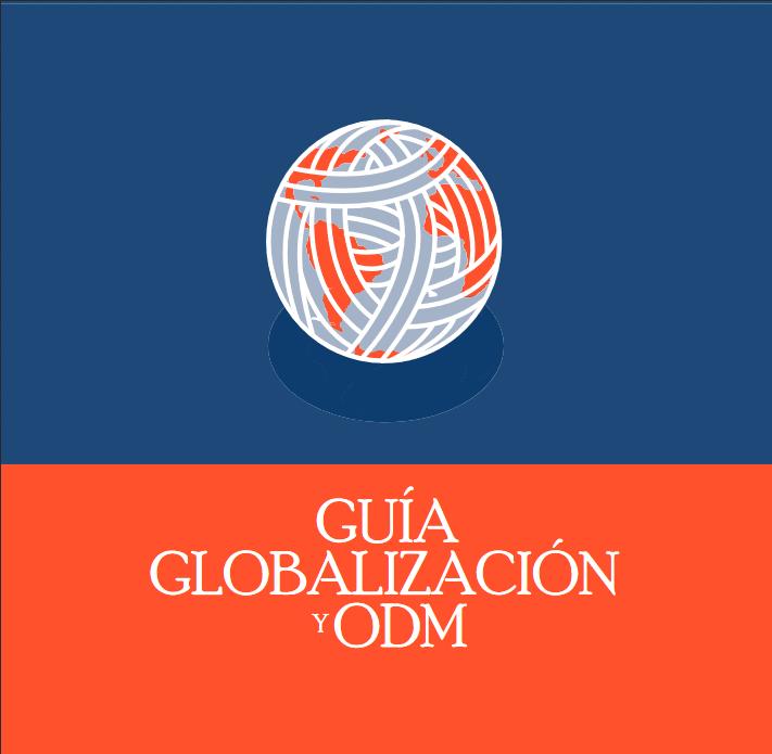 Guía Globalización y ODM