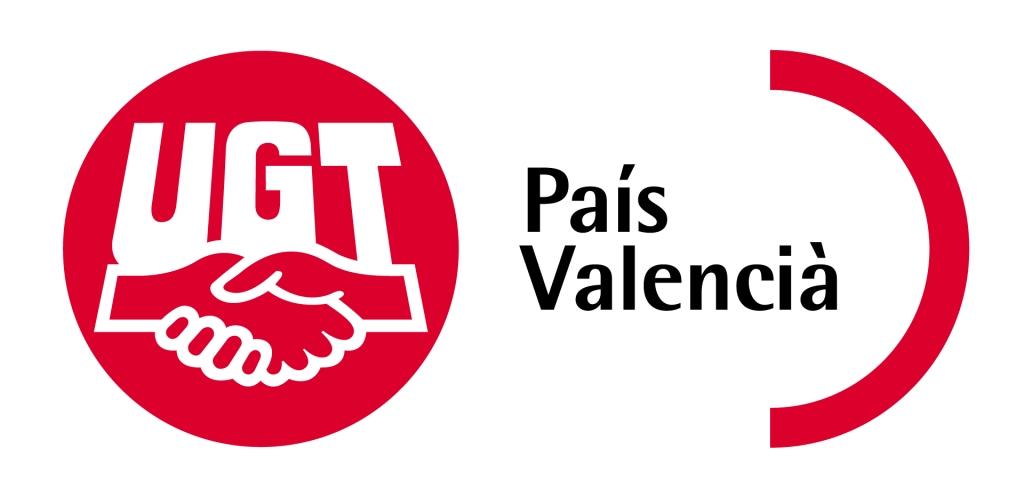 UGT PV