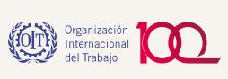 OIT 100 El centenario de la OIT