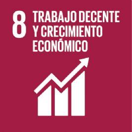 UGT-PV València Sud i Interior abre sus puertas a la Agenda 2030