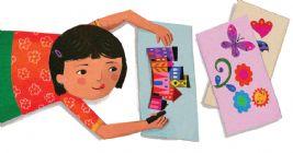 Esta semana celebramos el Día Internacional de los Derechos de la Infancia