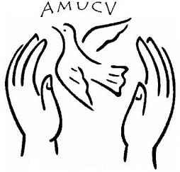 amucv