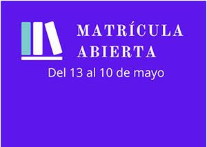 Inicio del periodo de matriculación para cursos de formación continua en Salud y Seguridad Laboral y Medio Ambiente en Honduras impartidos por la Universitat Jaume I de Castelló